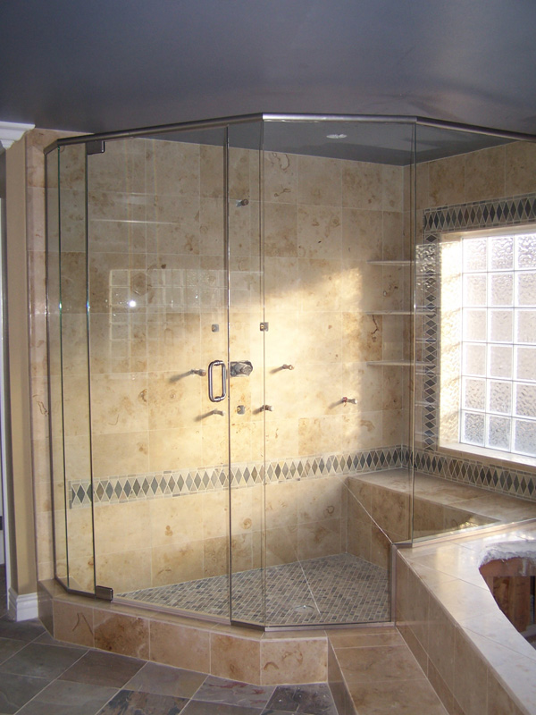 142286 together with Home Offices Libraries And Built In Desks moreover Blog westcoastlivingoc moreover Neoangle Showers Gallery as well Garden Gates Hinged. on custom shelves orange ca